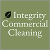 Integrity Cleaning Logo